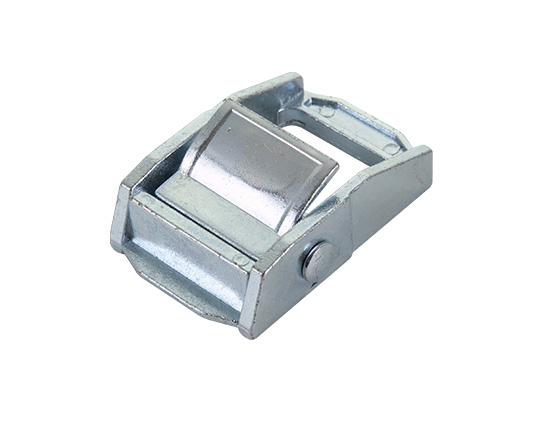 Cam Buckle BYZCB10 25mm 400kg