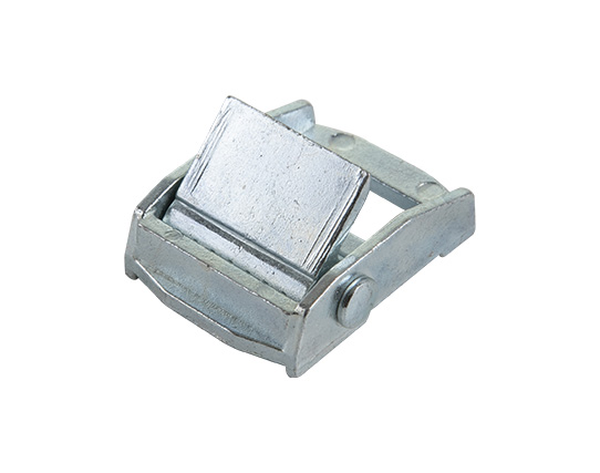Cam Buckle BYZCB03 20mm 150kg(20g)