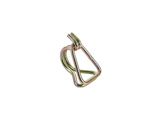 Swan Hook BYDH5001