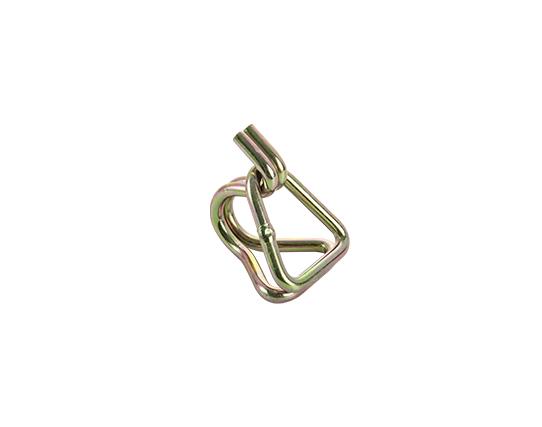 Swan Hook BYDH3801