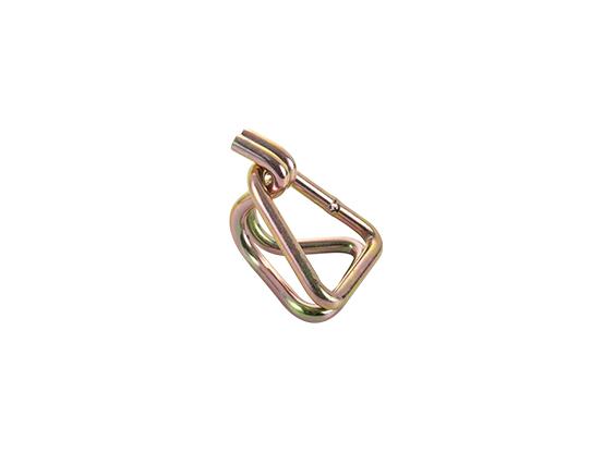 Swan Hook BYDH5002