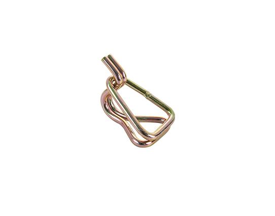 Swan Hook BYDH3802