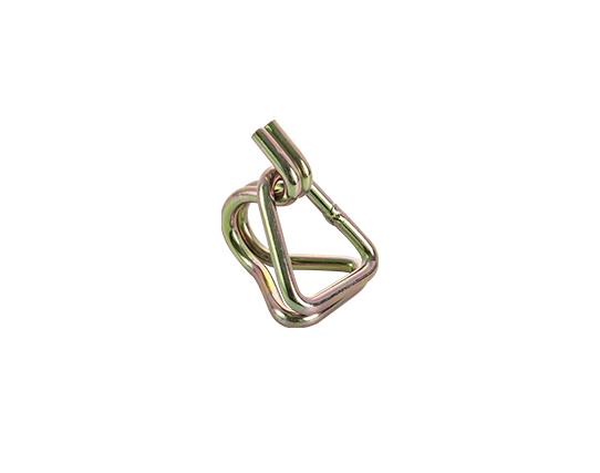 Swan Hook BYDH7501