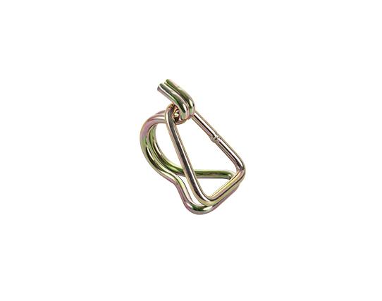 Swan Hook BYDH5005