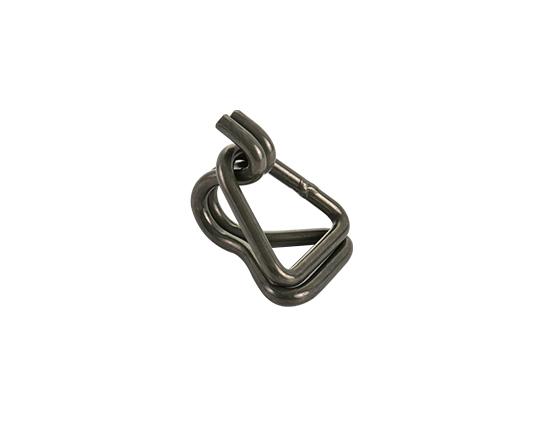 Swan Hook BYDH5003