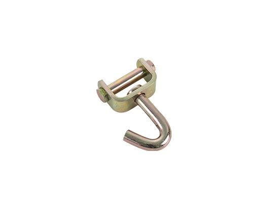 Swivel Hook BYSJH5005