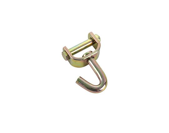 Swivel Hook BYSJH5004