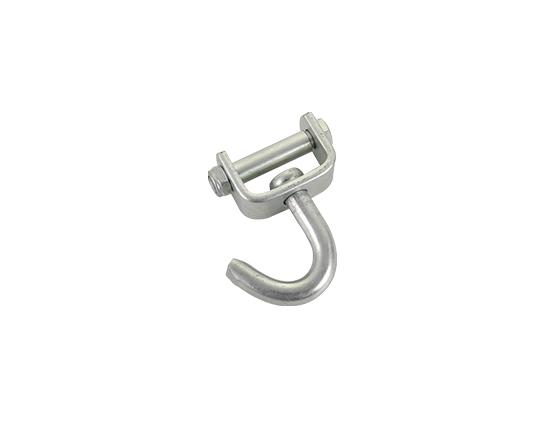 Swivel Hook BYSJH5006