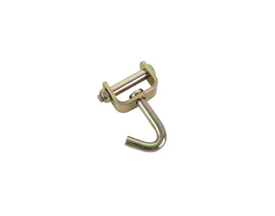 Swivel Hook BYSJH5002