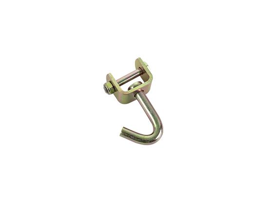 Swivel Hook BYSJH3802