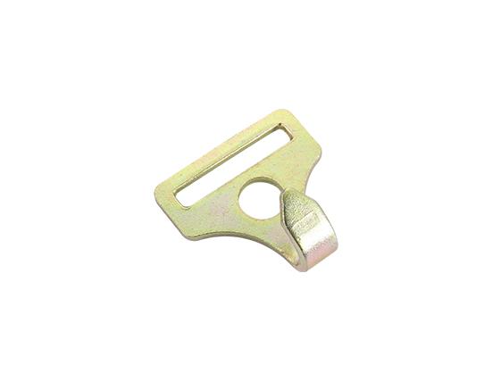Flat Hook BYFH010