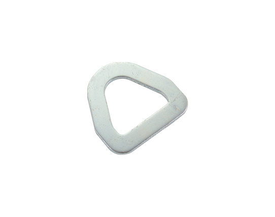 Triangle Ring  50mm 5T BYDR5001