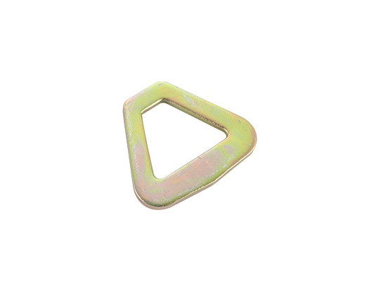 Triangle Ring  50mm 5T BYDR5002