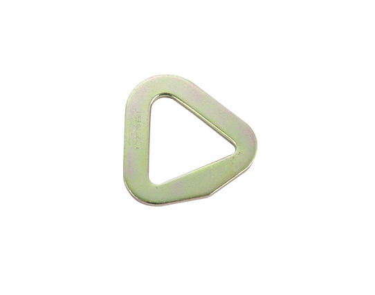 Triangle Ring  50mm 5T BYDR5003