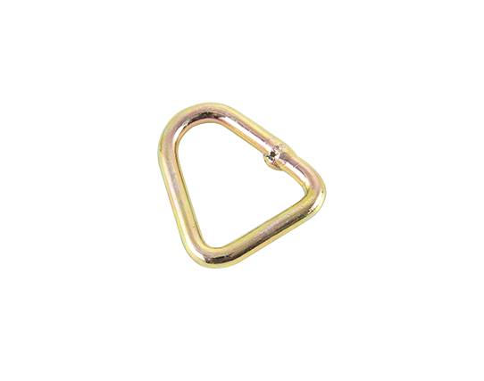 Triangle Ring BYDR2501