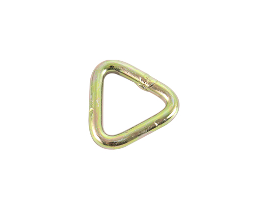 Triangle Ring  50mm BYDR3802