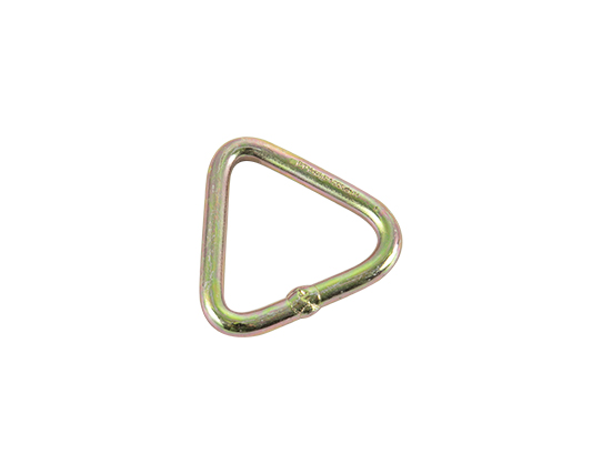 Triangle Ring BYDR5001