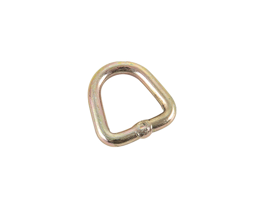 D Ring  25mm BYDR2501