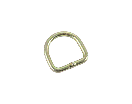 D Ring  45mm BYDR3801