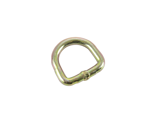 D Ring  40mm BYDR3803
