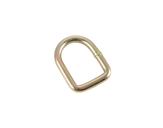 D Ring  67mm BYDR7501