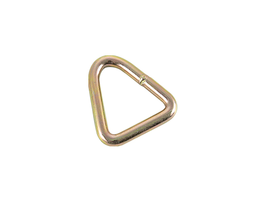 Triangle Ring BYDR3803