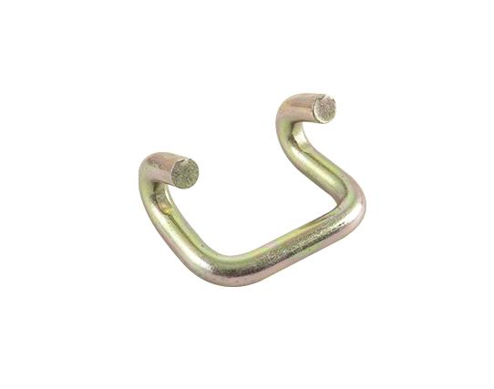 Claw Hook BYUH7501