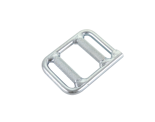 Forged One Way Lashing Buckle  50mm BYOWB5002