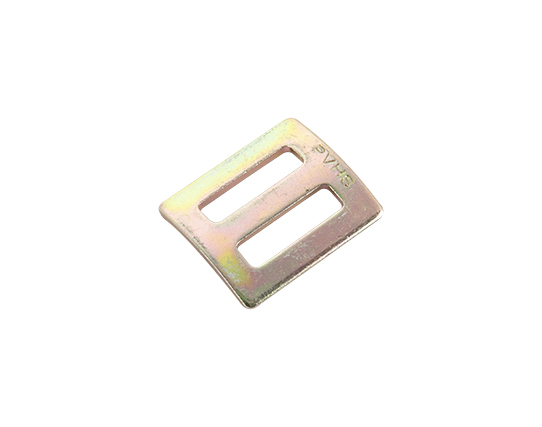 Forged One Way Lashing Buckle  25mm BYHB2501 A