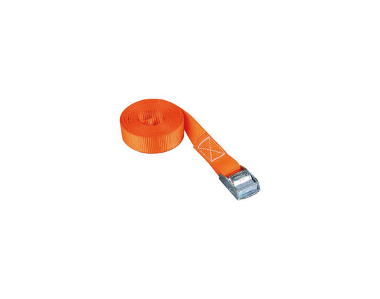 Custom Ratchet Straps Ratchet Belt Buckle Lashing Straps  BYBS2502