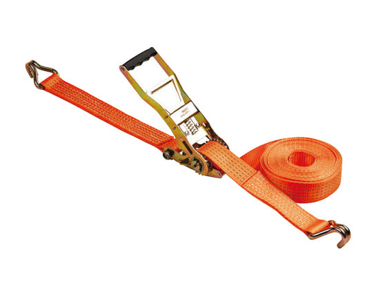 Internal Cargo Straps for Curtainsiders BYRS002-3