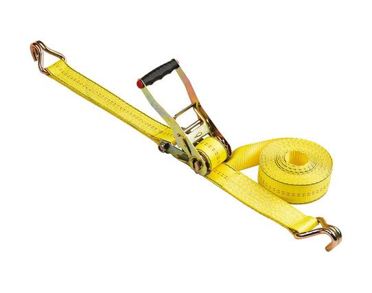 High Quality Ratchet Tie Down Reverse Ratchet Strap Ratchet Tie Down Folding Lifting Mechanism BYRS002-7