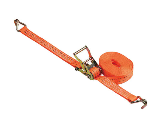 Popular China Supplier Wholesale Mini Ratchet Tie Down Lashing Strap BYRS005-1
