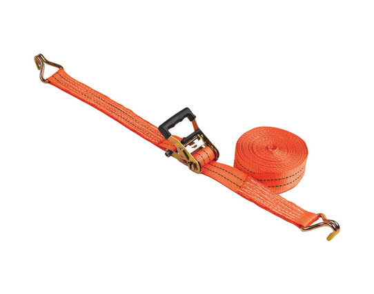 Excellent Quality Top Sell Best Sell Endless Loop Ratchet Strap BYRS005-2