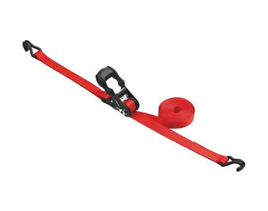 Ratchet Straps Tie Down Straps Lashing Straps BYRS009-1