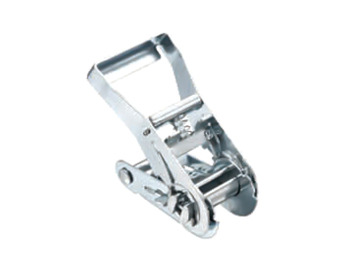 Ratchet Buckle Wild Ratchet Buckle Stainless Steel Style  BYRB2502