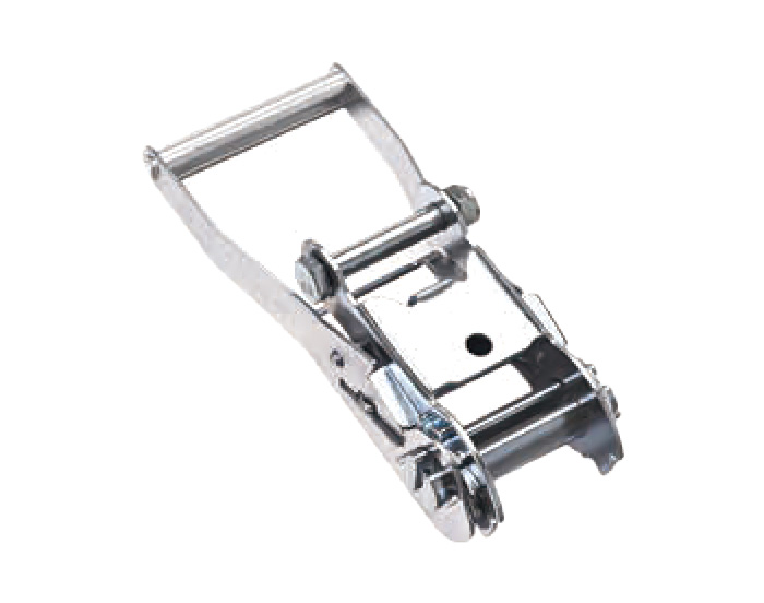 Ratchet Buckle BYRB5003 SS